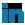 LinkedIn ASUGMEX